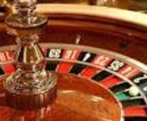 カジノのルーレットで少しでも勝率アップの方法♫