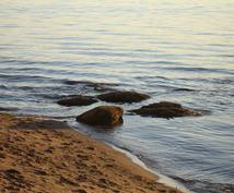 バンクーバー在住&一人旅経験からご相談受けます カナダに滞在or旅行を予定している方にオススメ!