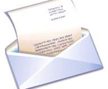 全国の企業に向けて、EメールDMの配信代行承ります 今なら限定5購入まで@1~商品やサービスのPR可能!!