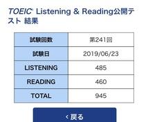 どのレベルにも対応のオンライン英会話レッスンします TOEIC945点アメリカ留学生が英会話レッスンします!