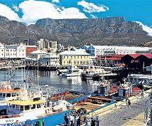 南アフリカ・ケープタウン現地情報・おススメスポット