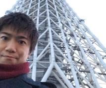 あなたが学びたい分野の英語・中国語を教えます!