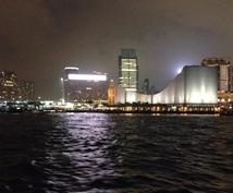 元駐在員の男が教える楽しい香港の夜情報
