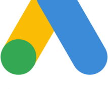 Google Adwordsの運用代行致しますます 元に御社の広告運用をお試し価格で