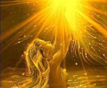 勇気が欲しい時、女神からのアドバイスをお伝えします 進むべき道が正しいのか悩む方へ、1カードで鑑定します。