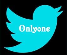 アフィリエイターに問う【5・13事件の真実】あなたのTwitterアカウントはホントに大丈夫?