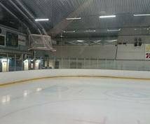 Ice hockey Goalieへのアドバイス