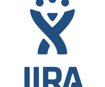 Jiraのワークフロー設計・設定代行します Jiraを導入したけど使いこなせなくて困っている方へ