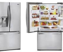 冷蔵庫の中を綺麗にする方法をご紹介します 。冷蔵庫パンパン!って方困ってませんか?