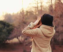夫の不倫、離婚トラブル 苦しい気持ち私が聞きます 気持ちが軽くなるお手伝いします(*^^*)