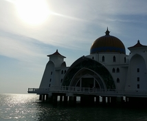 マレーシア・クアラルンプールの旅情報提供します 日本より都会!?多国籍文化を満喫しよう!