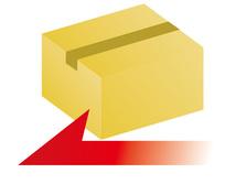 フリマアプリの出品・梱包・配送の代行手順を教えます 期間限定!圧倒的に負担を減らすことが可能に!