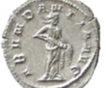 豊かさの女神アバンダンティアとあなたを繋ぎます 豊かさを手にする人は法則を使いこなしております。