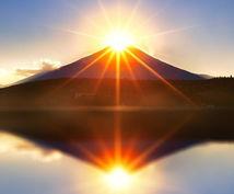 あなたの人生を変える運命鑑定を提供します 幸せな人生の請負人。この世界をバラ色に変えるお手伝い!
