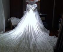 結婚式の見積り見ます 不透明な見積、何を確認したらいいか?見積比較!