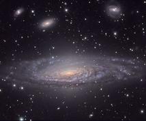 宇宙、相対性理論など、興味はあるけど難しくて。。。を解説します。講演可。