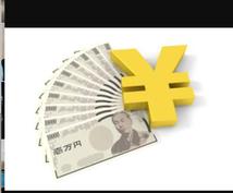 銀行、クレジットでブラックの方でも融資を受けやすい方法を教えます。