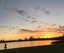 オーストラリア観光、留学、ワーホリアドバイスします オーストラリアへ来ようと考えている方。