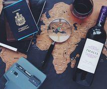 14歳から留学した経験を生かして留学相談乗ります 海外に興味はあるけど勇気が出ないあなたへ