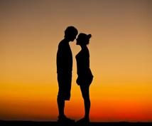 あなたの彼女になります ♥︎⍤⃝素敵な時間を共有しませんか?
