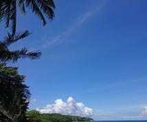 セブ島観光教えてます これからセブ島に観光を考えている方へ