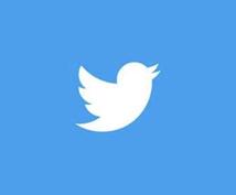 Twitterであなたの【広めたい】を拡散します フォロワー1000人のアカウントがしっかり集客します
