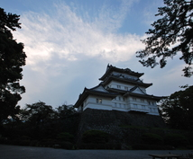 箱根町・小田原市のおすすめアドバイス致します 個人旅行、友人と、家族で、カップルで様々なシチュエーションに