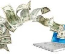 ご希望のFacebookページを拡散します Facebookページを広めてビジネスに活用したい方!