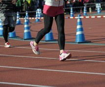 初めてフルマラソンを走る方、目標タイムを教えます 10㎞、ハーフのタイムから、フルのタイムをズバリ予想します!