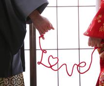 アメリカ・フィアンセビザ申請のご相談お受けします 国際結婚への準備を始めるあなたへ