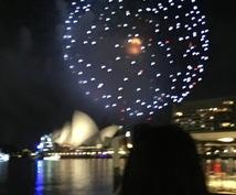 大学を休学しワーキングホリデーでオーストラリアを考えている方!!!