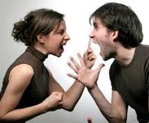 夫婦仲相談所!ストレスばかりの夫婦関係から脱出する方法