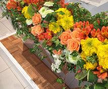 新郎新婦の実質負担金87円で結婚式ができます 花屋が始めた87円ウエディングで夢を一緒に叶えましょう