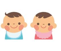 双子育児の悩みや相談のります 双子育児経験者がアドバイスさせていただきます