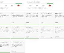 SNSサービスの転売方法をお伝えします YouTube等々扱うサイトの情報です。