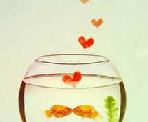 恋愛に特化して高速クリアリングいたします 恋愛に関するおなやみをじっくり解決したいあなたへ