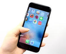 携帯電話スマホについて相談受け付けます MVNO(格安スマホ)について悩んでる人達へ
