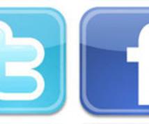 TwitterやFacebookで世界に発信したいアナタ!書き込みたい内容を英訳します!