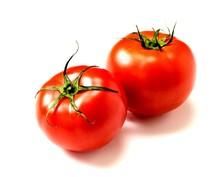 トマトを使ったお料理やデザート等を提案致します 健康志向の女性・男性必見!トマト好きの私が教えます♥