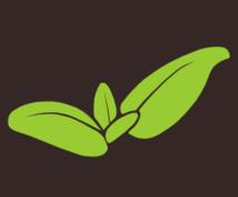 Java・Spring Bootプログラミングについてサポートします!