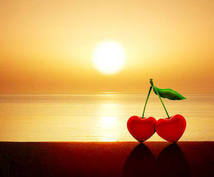 恋のお悩みなんでも聞きます 恋をした時だけでなく、したい時や、失恋した時など!