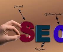 指定キーワードの検索順位と上位サイトを調査します 指定のキーワードであなたのサイトの検索順位と上位サイトを調査