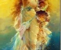 豊穣の女神のアチューメントをします アバンダンティア・アバンダンスレイの伝授(アチューメント)