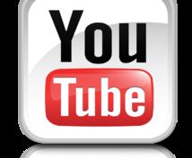 動画編集します!教えます 【YouTuberの方是非】初心者大歓迎!丁寧に教えます!!