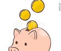 リスクなしで簡単に月10万円を稼ぐ副業を教えます 仕事が忙しくて時間がない方へオススメです!