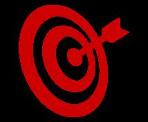 リスティング(PPC)広告の診断・改善提案をします 【悩む前にGoogleAdWords認定資格者にご相談を!】