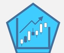 株のスイングトレードで勝率8割の手法を伝えます 株の初心者の方にオススメです。一緒に楽しみましょう!