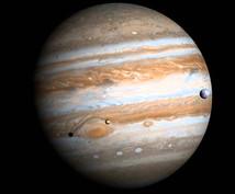 木星が射手座へ。ここからの1年の運勢を観ます 木星が射手座へ。あなたの運勢どう変わる?