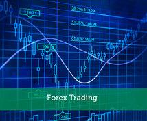 海外FXでの取引で +α の収益方法をお伝えします この +α で収益が大きく変わります!!