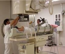 癌『メラノーマ(黒色腫)』の治療体験の事を話します 現在、頭頚部のメラノーマ(癌)の治療に悩んでいる人へ